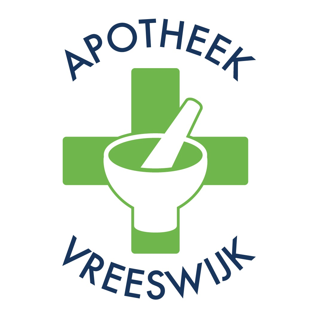 Apotheek Vreeswijk